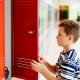 child locker