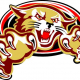 Washington Wildcats